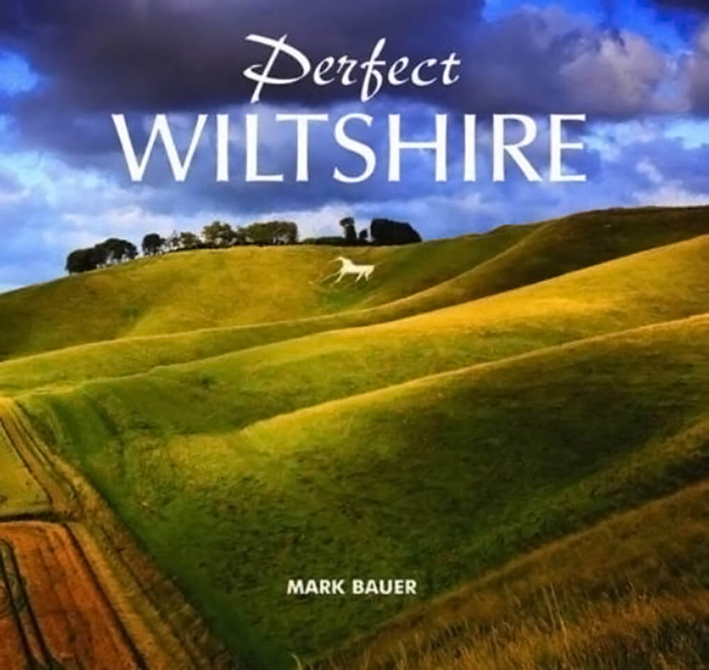 Perfect Wiltshire | Mark Bauer