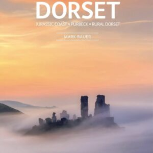 Photographing Dorset | Mark Bauer