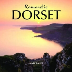 Romantic Dorset | Mark Bauer