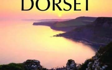 Romantic Dorset | Mark Bauer