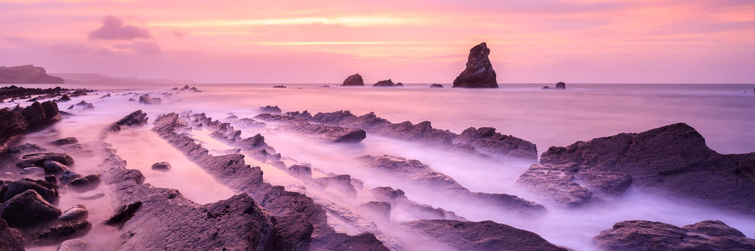 Mark Bauer Photography | Mupe Bay