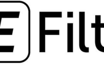 lee filters logo