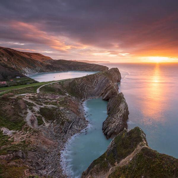 Mark Bauer Photography Sunset & Sunrise Photography Workshop